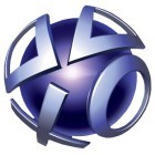 Playstation Network: Sony sperrt 93.000 User nach erneutem Angriff