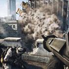 Battlefield 3: Diskussionen um Ingame-Gewalt