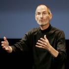 Biografie: Warum Steve Jobs immer einen Rollkragenpullover trug