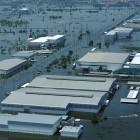 Thailand: Produktionsstillstand bei Western Digital wegen Hochwasser
