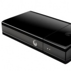 Seagate Goflex Cinema: Heimkino-Festplatte auch für USB 3.0
