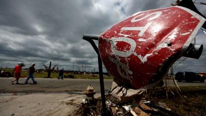 Düsseldorf: Telekom gewinnt Klage gegen Internetsperren