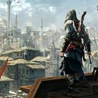 Assassin's Creed Revelations angespielt: Kämpfe, Gesang und Farben in Istanbul