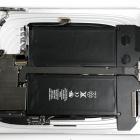 Akkufehler: Apple bestraft Hersteller von iPad-2-Komponente
