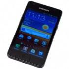 Neue Taktik: Samsung will Tablet- und Smartphone-Verkaufsverbote umgehen