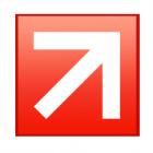 Click.to: Zwischenablage als Schaltzentrale