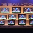 Überhitzung: 1,6 Millionen Sony-Bravia-Fernseher können Feuer fangen