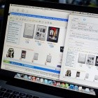 Quellen-TKÜ: Schlampige Software voller Anfängerfehler