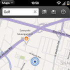 HP: Bing Maps bringt Enyo-Framework für alle WebOS-Smartphones