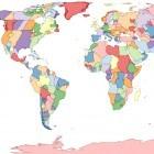 Zeitzonen: tz-Datenbank ist wieder online