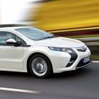 Alternative Dienstwagen: Steuernachteil durch Elektroautos