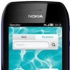 Nokia 603: Symbian-Belle-Smartphone mit NFC-Technik für 250 Euro