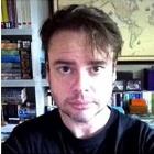 """Google-Entwickler Steve Yegge: """"Wir haben bei Google+ vollständig versagt"""""""