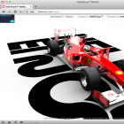 Opera 12: Alphaversion ist da