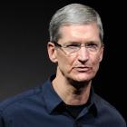 IMHO: Erzeugt Apple die iPhone-4S-Knappheit absichtlich?