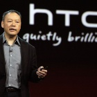 Eigener Content: Für HTC reicht Smartphonetechnik nicht mehr aus
