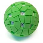 Fototechnik: Geworfener Ball nimmt Panoramafotos auf