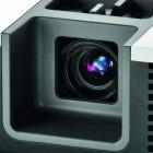 Laser-LED-Kombination: Helle Projektoren für helle Räume