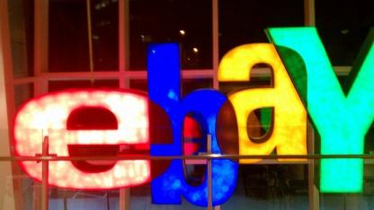 Die eBay-Entwicklungsumgebung X.Commerce bindet Onlineshops ein.