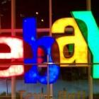 Entwicklungsumgebung: X.Commerce soll Shops, Paypal und eBay vereinen