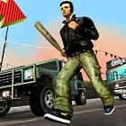 Rockstar Games: GTA 3 auf Smartphone und Tablet