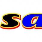 Sourcecode: Samba lockert Beitragsbedingungen
