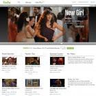Auktion abgesagt: TV-Videoplattform Hulu geht nicht an Apple oder Google