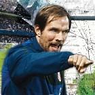 Test Fußball Manager 12: Fanbeteiligung statt Pfiffe aus der Westkurve