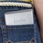Buchmesse: Elektrisierte Literatur