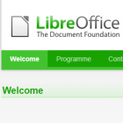 Office-Software: Libreoffice für iPad und Android-Tablets geplant