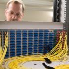 Deutschland beschleunigt: Standard für Glasfasernetze vereinbart