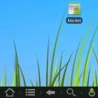 Cyanogenmod: Alphaversion von Android für das Touchpad ist da