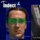 Indect: Bundesregierung finanziert Überwachungsprojekt mit