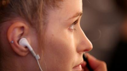 Gema: Ohne uns keine iCloud in Deutschland