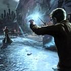 Ex-Bullfrog: EA schließt Potter-Studio Bright Light