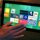 Clover Trail: Acer und Lenovo arbeiten an Windows-8-Tablets