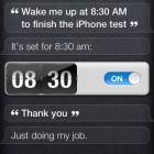 Jailbreak: Entwickler wollen Siri auf alte iOS-Geräte portieren