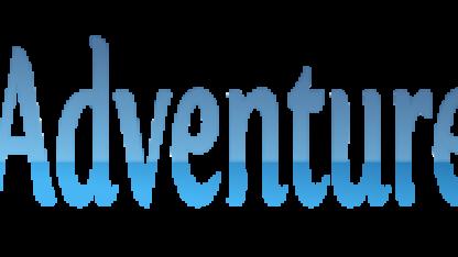 Adventure PHP 1.14 erleichtert die Generierung von URL-Layouts.
