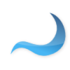 PHP-Framework: Adventure PHP vereinfacht URL-Layouts