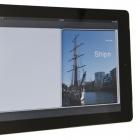 Elektronisches Fotoalbum: Eigene Foto-E-Books fürs iPad bei Blurb