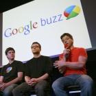 Aufräumaktion: Google stellt Google Buzz ein