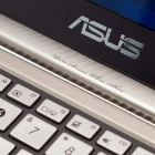 UX21A und UX31A: Ultrabooks bald mit Ivy Bridge und mattem Full-HD-Display