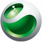 Neuausrichtung: Sony Ericsson setzt bald voll auf Smartphones