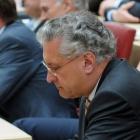Staatstrojaner: Piratenpartei zeigt bayerischen Innenminister an