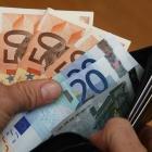 Studie: Welche IT-Experten den größten Gehaltszuwachs hatten