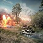 Kampagne spielbar: Battlefield 3 vorab im Netz