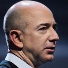 Eigenes Buchprogramm: Amazon wird zum Verlag