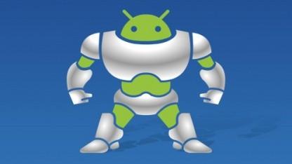 Playandroid.com gibt es nun auch als Appstore direkt auf Android-Geräten.