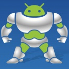 Playandroid.com: Spiele-Appstore nun als Android-App