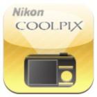 Kostenlose App: Digitalkamera als iPhone-Projektor
